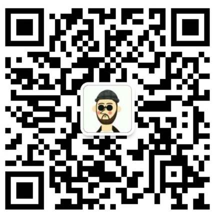 乐陵花砖专业生产商—乐陵市澳泽新型建材有限公司